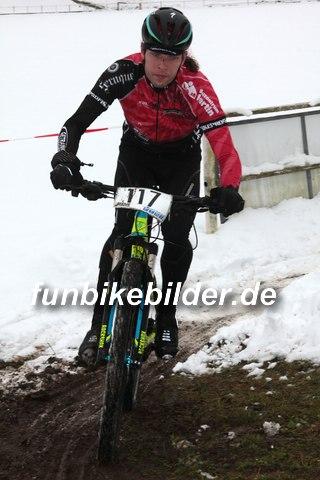 Silvester Radcross Lichtenstein 2014_0083
