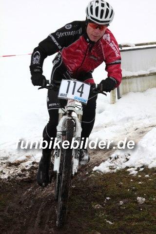 Silvester Radcross Lichtenstein 2014_0084