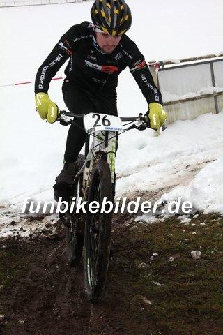 Silvester Radcross Lichtenstein 2014_0085