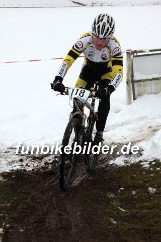 Silvester Radcross Lichtenstein 2014_0086