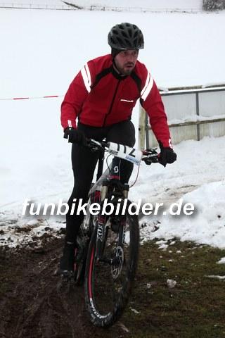 Silvester Radcross Lichtenstein 2014_0087