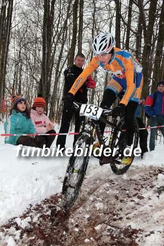 Silvester Radcross Lichtenstein 2014_0088