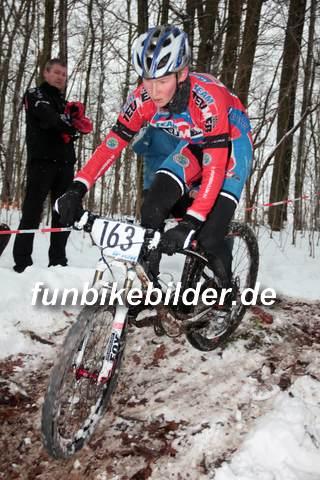 Silvester Radcross Lichtenstein 2014_0089