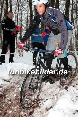 Silvester Radcross Lichtenstein 2014_0090