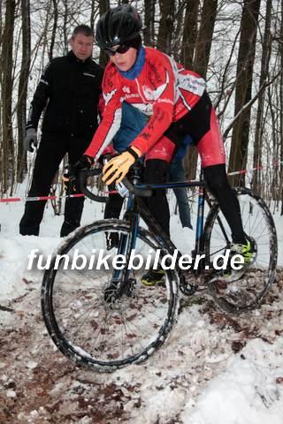 Silvester Radcross Lichtenstein 2014_0091