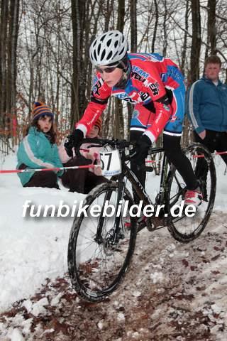 Silvester Radcross Lichtenstein 2014_0092