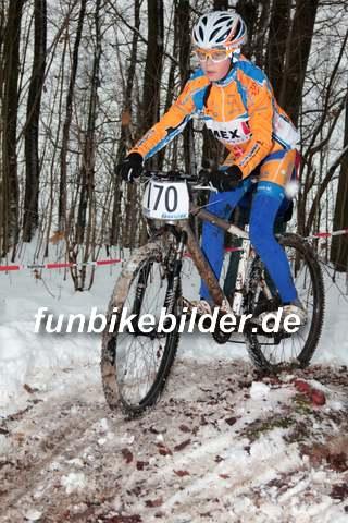 Silvester Radcross Lichtenstein 2014_0093