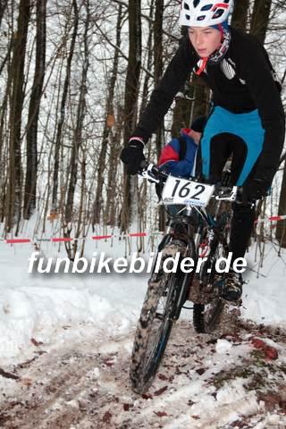 Silvester Radcross Lichtenstein 2014_0094