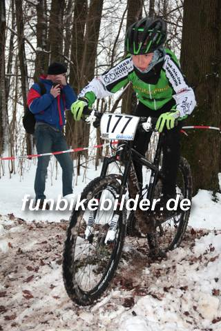 Silvester Radcross Lichtenstein 2014_0095