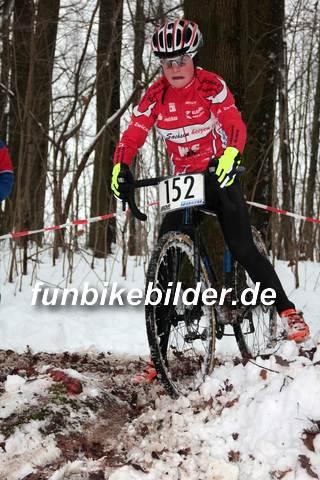 Silvester Radcross Lichtenstein 2014_0096