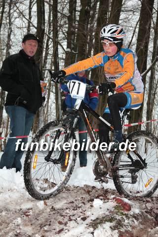 Silvester Radcross Lichtenstein 2014_0097