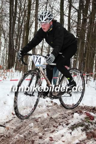 Silvester Radcross Lichtenstein 2014_0098