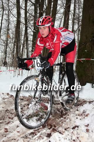 Silvester Radcross Lichtenstein 2014_0099