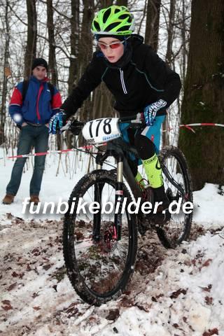 Silvester Radcross Lichtenstein 2014_0100