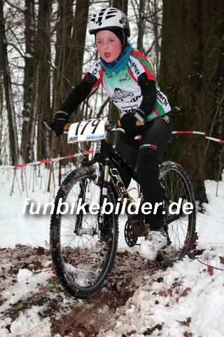 Silvester Radcross Lichtenstein 2014_0101