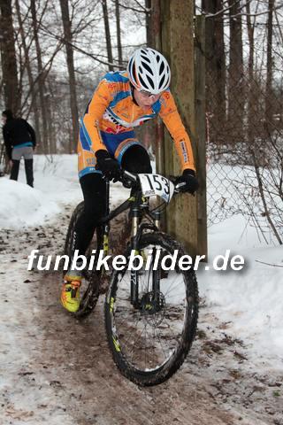 Silvester Radcross Lichtenstein 2014_0102