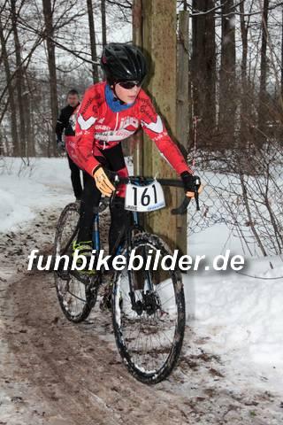 Silvester Radcross Lichtenstein 2014_0103