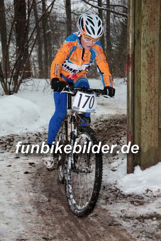 Silvester Radcross Lichtenstein 2014_0105