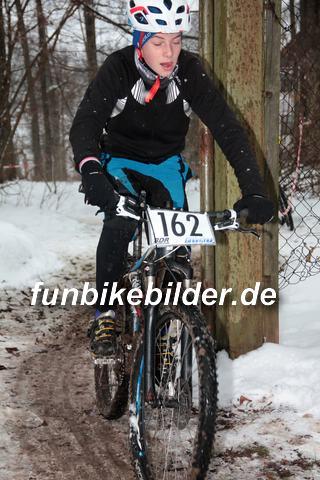 Silvester Radcross Lichtenstein 2014_0106
