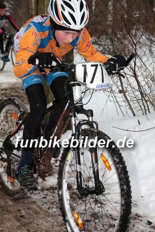Silvester Radcross Lichtenstein 2014_0108