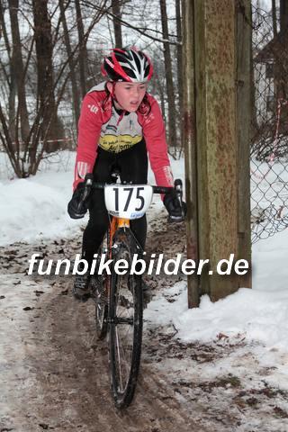 Silvester Radcross Lichtenstein 2014_0109