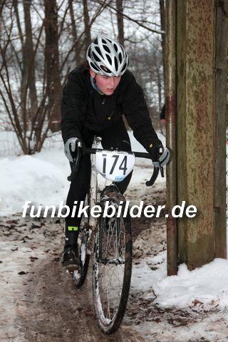 Silvester Radcross Lichtenstein 2014_0110
