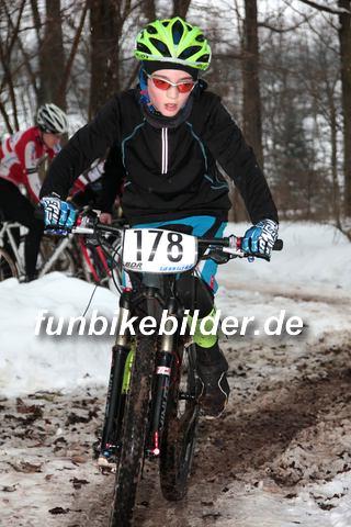 Silvester Radcross Lichtenstein 2014_0111