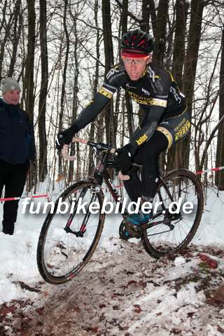 Silvester Radcross Lichtenstein 2014_0112