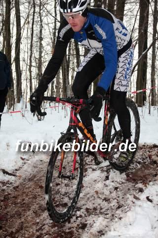 Silvester Radcross Lichtenstein 2014_0113