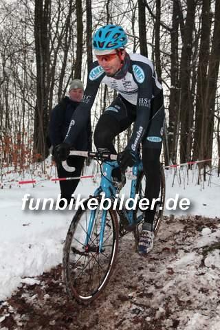 Silvester Radcross Lichtenstein 2014_0114
