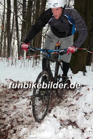 Silvester Radcross Lichtenstein 2014_0116