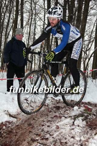 Silvester Radcross Lichtenstein 2014_0117