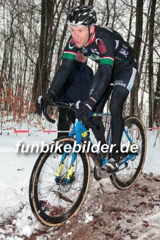 Silvester Radcross Lichtenstein 2014_0118
