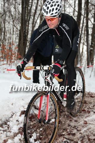 Silvester Radcross Lichtenstein 2014_0119