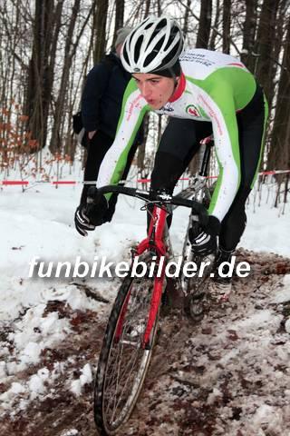Silvester Radcross Lichtenstein 2014_0120