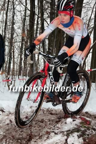 Silvester Radcross Lichtenstein 2014_0121