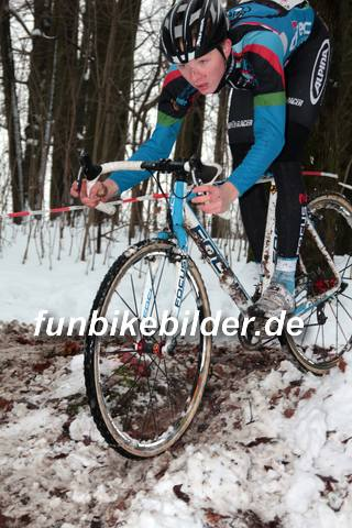 Silvester Radcross Lichtenstein 2014_0122