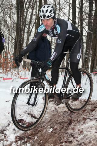 Silvester Radcross Lichtenstein 2014_0123