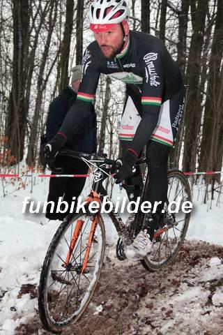 Silvester Radcross Lichtenstein 2014_0124