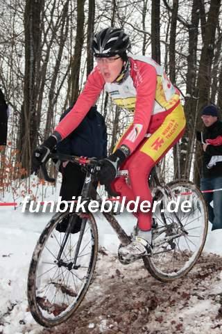 Silvester Radcross Lichtenstein 2014_0125