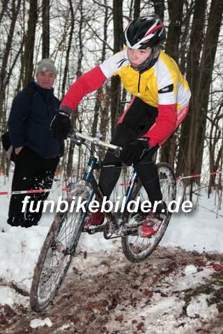 Silvester Radcross Lichtenstein 2014_0126