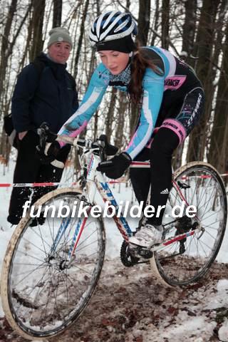 Silvester Radcross Lichtenstein 2014_0127