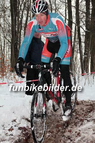 Silvester Radcross Lichtenstein 2014_0128
