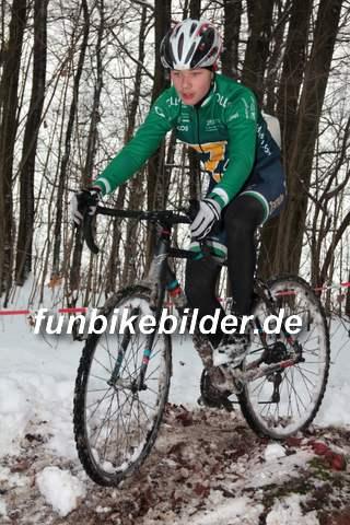 Silvester Radcross Lichtenstein 2014_0129