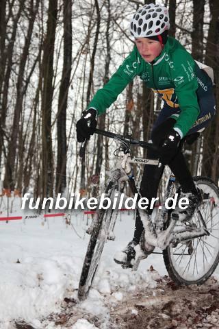 Silvester Radcross Lichtenstein 2014_0130