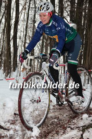 Silvester Radcross Lichtenstein 2014_0131