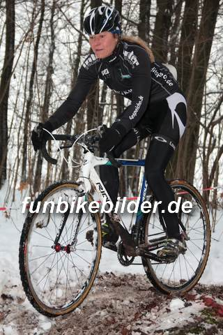 Silvester Radcross Lichtenstein 2014_0132