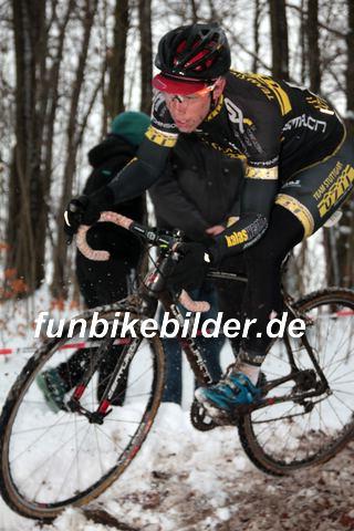 Silvester Radcross Lichtenstein 2014_0133