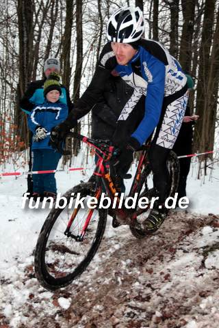 Silvester Radcross Lichtenstein 2014_0134
