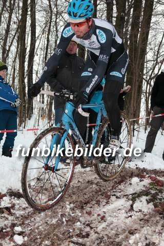 Silvester Radcross Lichtenstein 2014_0135